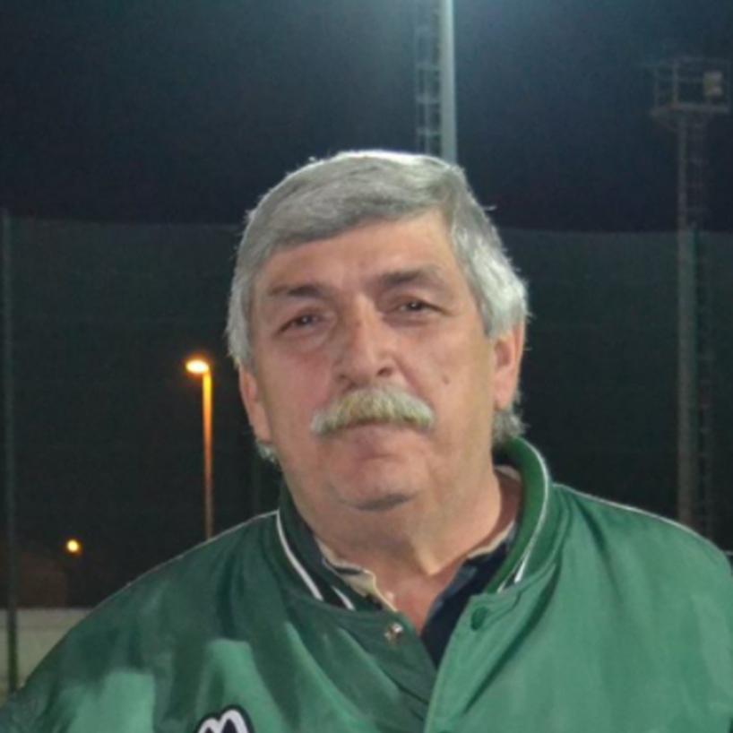 Marco Stolfa